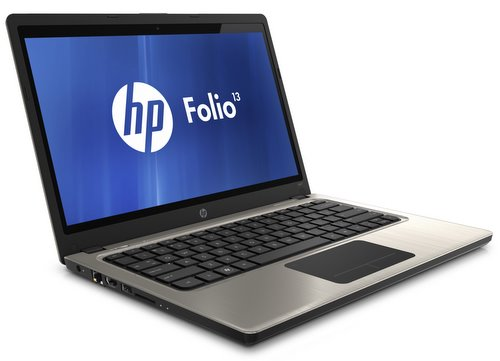 The HP Folio 13 is one for the 'suits', but that doesn't mean normal folks like you and me can't enjoy having one of the best Ultrabooks in the market. We'll detail why so in this review.