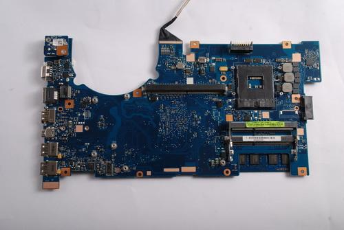 Kết quả hình ảnh cho asus g75 motherboard