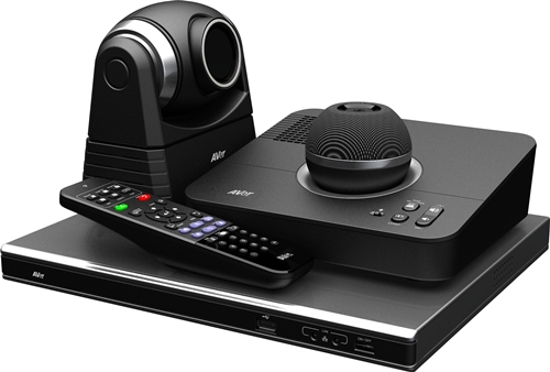 H300 <br> Image source: Aver