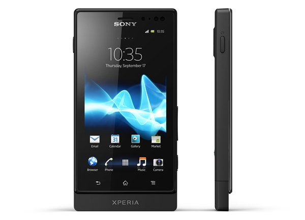 Perhaps, when Sony delivers the Android 4.0 update in Q3, the Sony Xperia Sola would be more attractive to the consumers. We also hope that power consumption would miraculously improve for the better with the update, but that's just wishful thinking for now.