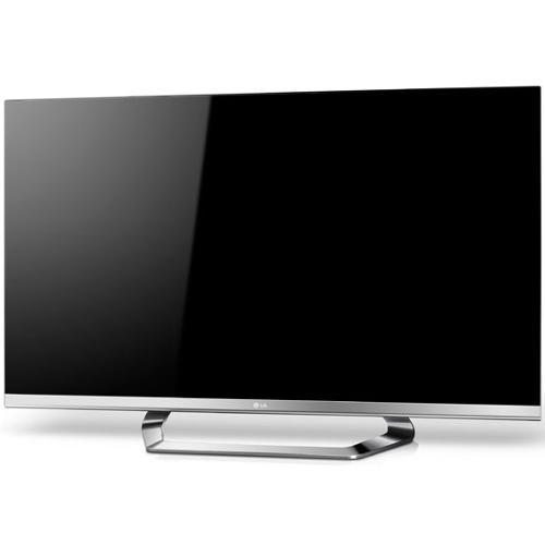 lg 55 inch lm6700 cinema smart tv. Black Bedroom Furniture Sets. Home Design Ideas