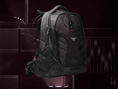 Armaggeddon B200 Bag
