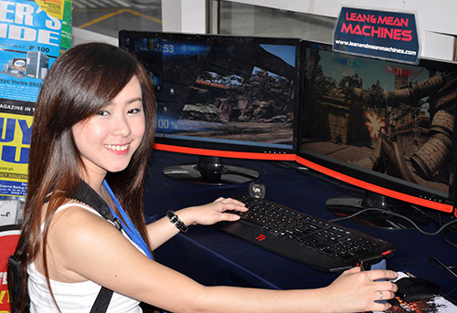 studies of online games in philippines At keywords studios, we are using our passion for games, technology and  content to build  game localization and china – kah hui features in  multilingual.