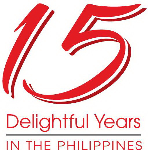 what s your canon story 15 years of delightful moments