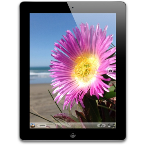 Apple iPad (2012)