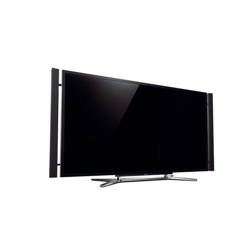 sony 84 inch x9000 4k bravia led tv. Black Bedroom Furniture Sets. Home Design Ideas