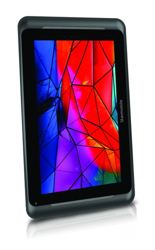 Starmobile Engage 7TV - PhP 5,290