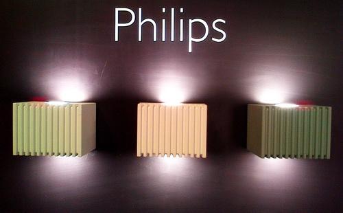 Philips Ledino 69069 Series