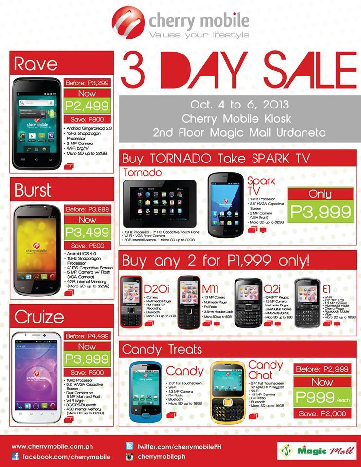 nokia philippines price list cell phones the