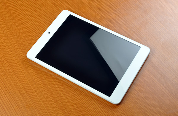 Is this Starmobile's best tablet yet?
