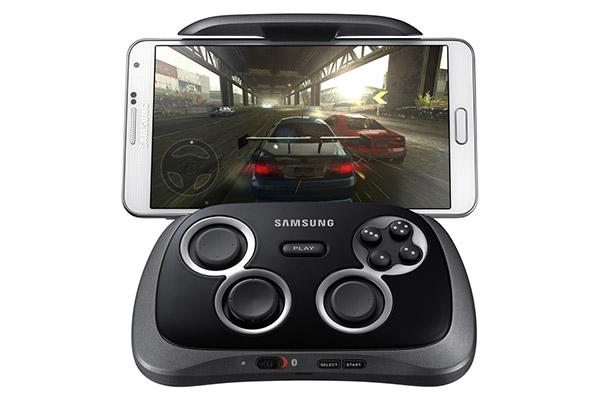 apps consoles smart