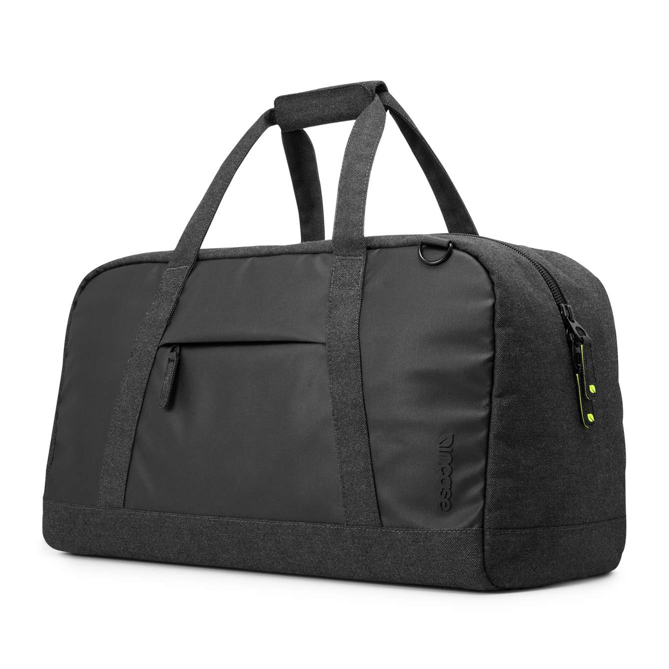 Incase Travel Collection Duffel