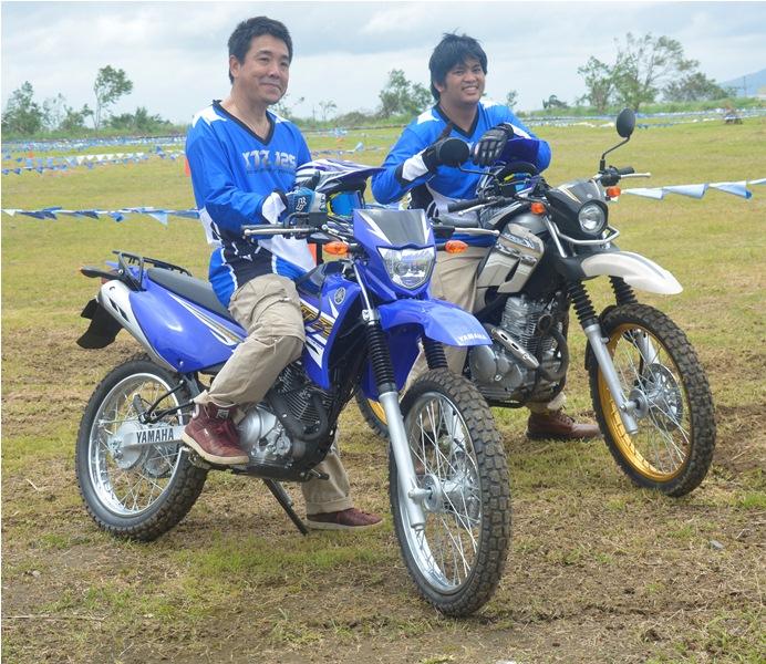 Suzuki Cc Dirt Bike Engine