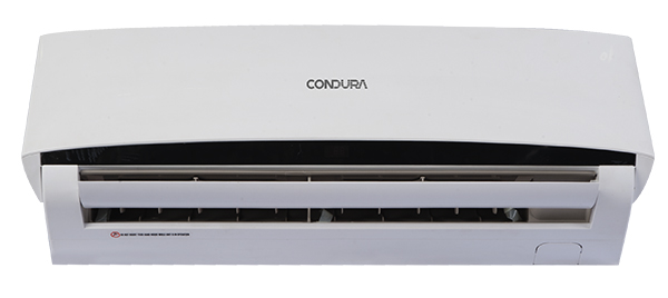 optical split system air conditioner manual