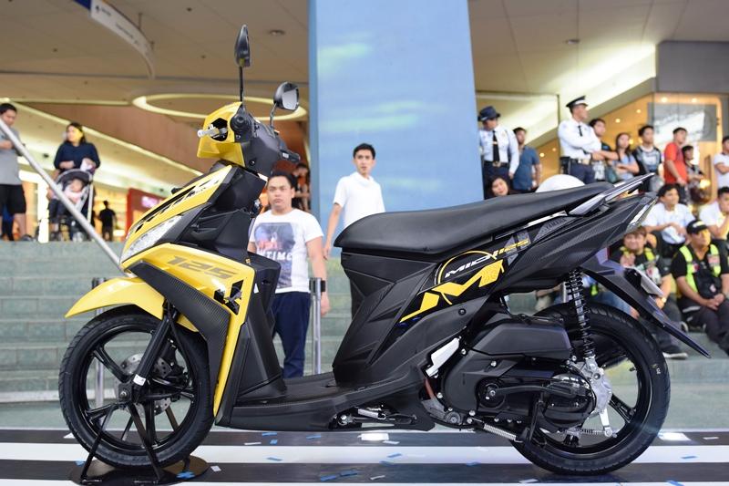 First Look Yamaha TFX HardwareZonecomph - Mio decalsmio idecals for sale philippines find brand new mio i