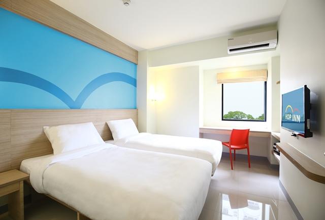 hop inn hotel, the erawan group, hardwarezone philippines, hwm philippines, ermita, manila, malate, hotel, thailand, grand hyatt, jw marriott, kamonwan wipulakorn