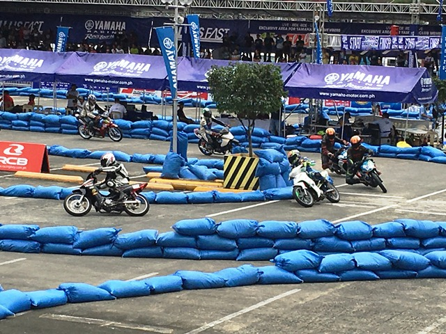 yamaha, philippines, yamaha grand prix 8, ygp8, yamaha vega force, yamaha sniper 150 mxi, movistar, motogp, valentino rossi, maverick vinales, motorcycle, sports bike