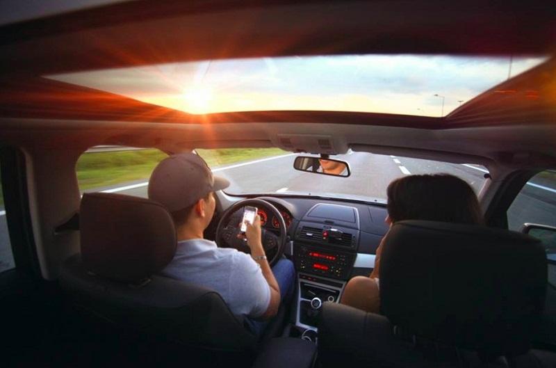 wunder, metro manila, traffic, edsa, waze, worst traffic, jica, neda, statistics, bpo, campi, mmda, rush hour, cebu, grab, uber, ride-sharing, carpooling