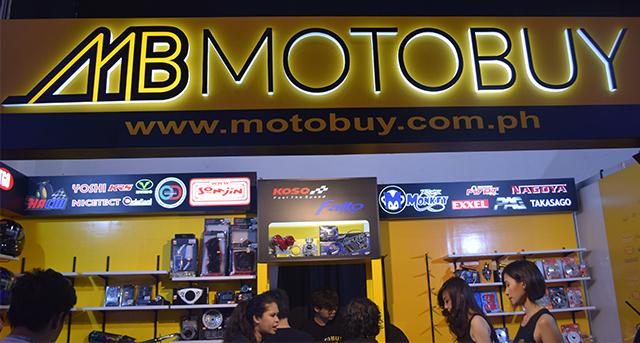 motobuy, motobuy philippines, motoring accessories, motorcycle spare parts, 11th inside racing bikefest, motobuy a1 action camera, noah sun, hwm, hwm philippines, hardwarezone, hardwarezone philippines, e-commerce, online selling, website