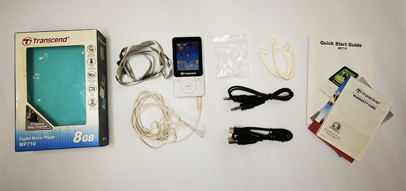 mp3, mp3 player, audio, sound, music, transcend, transcend mp710,