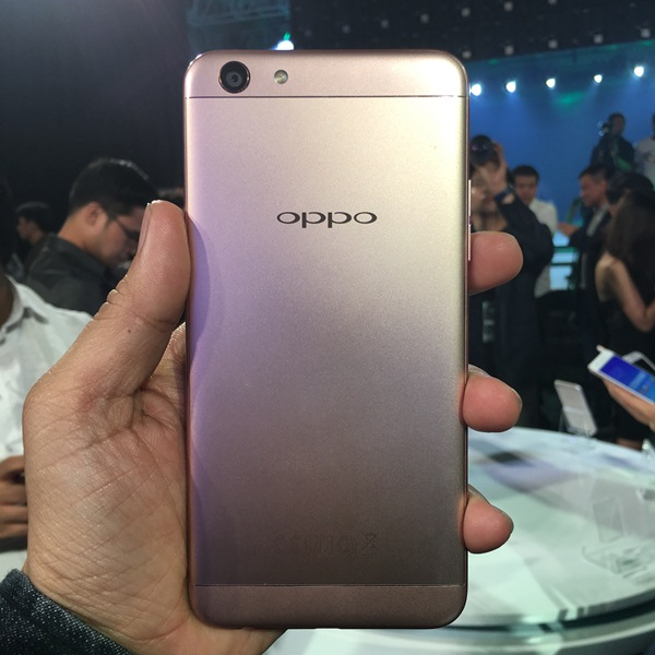 oppo, oppo f3 plus, oppo f3, pdaf, octa-core, smartphone, android 6.0 marshmallow