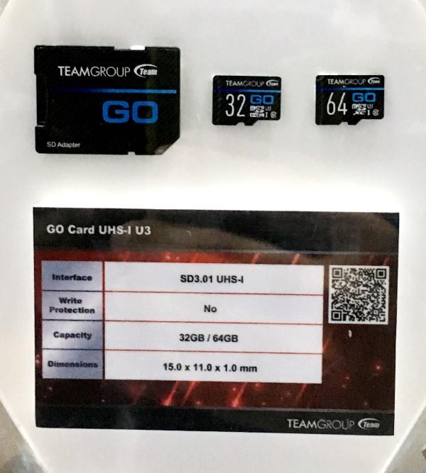 team group, comutex 2017, t-force, night hawk   rgb, delta rgb, memory modules, xtreem, m.2 ssd,   solid state drive, ssd, pd700, pd500, cardea, go   card, microsd, sd card, color card ii, a1 card,   mostash, t171 titan, c171, usb flash drive,   c173, c175, wc06, wc07, wc08, wc0a, wc0c, wt01,   wt03, lightning