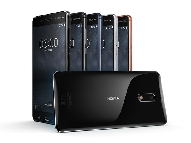 hardwarezone, hardwarezone philippines, hmd global, hwm, hwm philippines, nokia, nokia 3, nokia 5, nokia 6, nokia smartphones