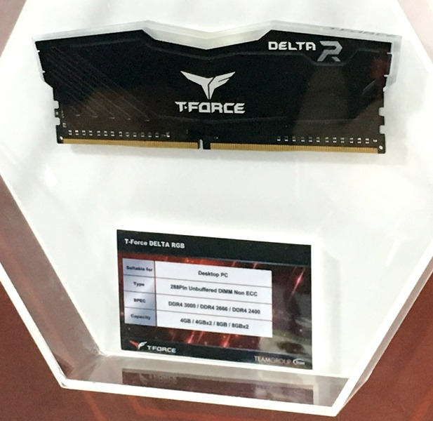 team group, comutex 2017, t-force, night hawk   rgb, delta rgb, memory modules, xtreem, m.2 ssd,   solid state drive, ssd, pd700, pd500, cardea, go   card, microsd, sd card, color card ii, a1 card,   mostash, t171 titan, c171, usb flash drive,   c173, c175, wc06, wc07, wc08, wc0a, wc0c, wt01,   wt03, lightning
