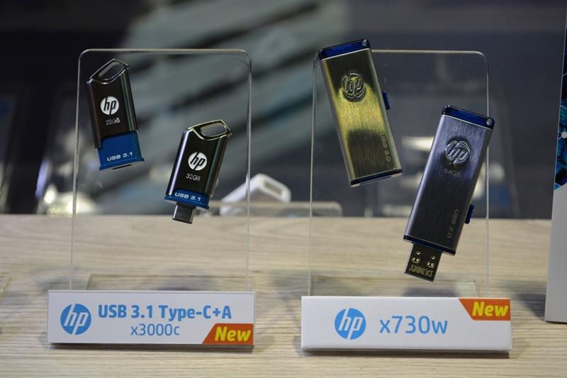 pny, computex 2017, gaming, aic partner,   nvidia, geforce gtx 10 series, xlr8, graphics   card, geforce, gtx 1080 ti, gtx 1080, gtx   1070, gtx 1060, overclocking, anarchy-x, dimm,   memory modules, ddr3, ddr4, solid state   drives, ssd, loop attache, usb flash drive, hp   x370w, hp x3000c, cs1311b, cs2030