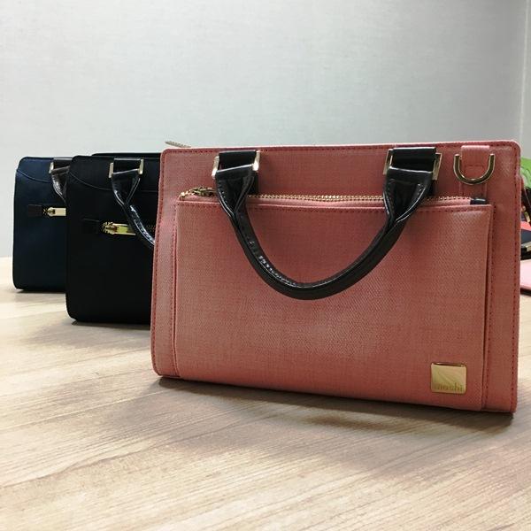 moshi, computex 2017, bags, travel, satchels, philippines, fashion week, vacanza, urbana, costa, lula
