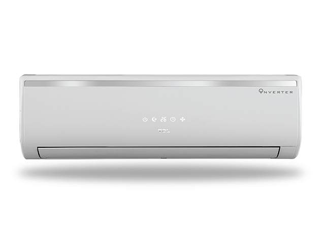 4k, air conditioners, cityline series, fhd, ke series, popular series, tcl, tcl aircon, tcl c2, tcl p3, tcl philippines, tcl tv, tcl x3, wide angle, xess series