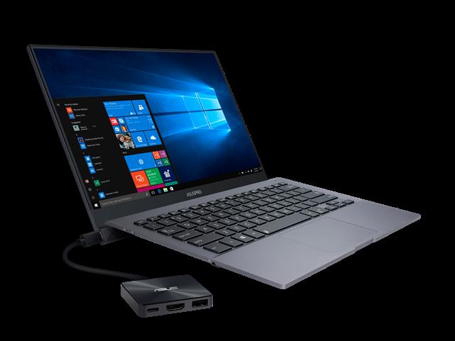 asus, asus philippines, asus vivobook pro 15, asus vivobook s15, asus zen aio pro, asuspro b9440, laptops, vivo aio v221 all-in-one pc. , zenbook flip s (ux370), zenbook pro (ux550),  zenbook 3 deluxe (ux490)