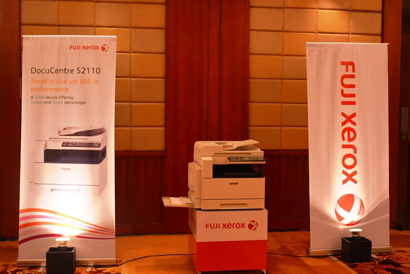 Copier, docucentre s2110, fuji xerox printer channel philippines, printer, scanner