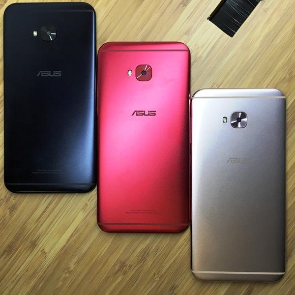 asus, zenfone 4, zenfone 4 series, jerry shen, george su, we love photo, zenfone 4 pro, zs551kl, ze554kl, superpixel, pixelmaster 4.0, android 7.0 nougat, zenfone 4 selfie pro, zd552kl, zenfone 4 selfie, zd553kl, zenfone 4 max, zc554kl, smartphone, qualcomm, mantosh malhotra, marcel campos, snapdragon 835, imx362, imx352, octa-core, snapdragon 625, snapdragon 430