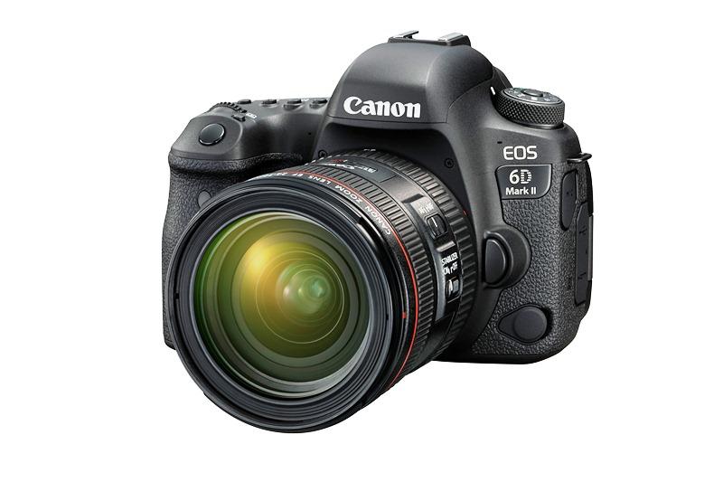 canon, cmpi, newport city, resorts world manila, kazuhiro ozawa, dslr, eos 200d, eos 6d mark ii, full frame, camera