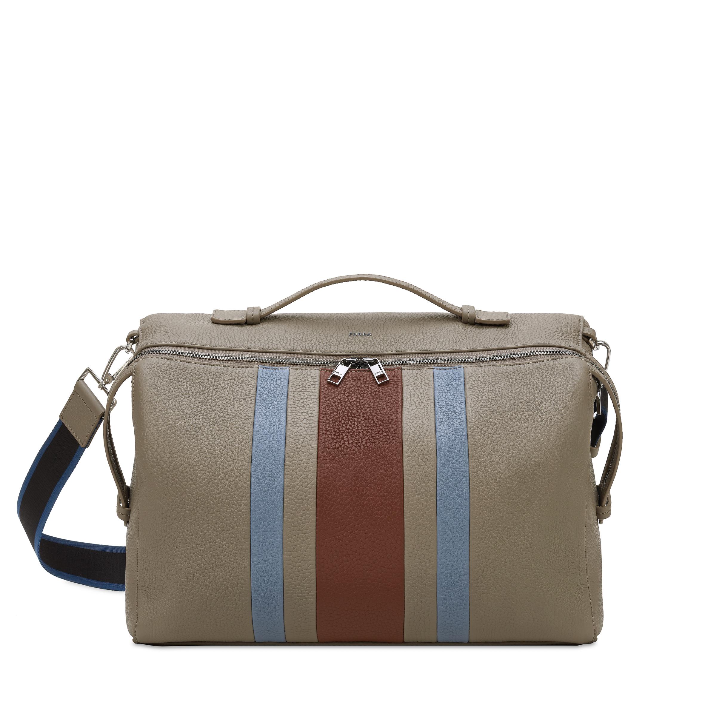 furla, handbag, spring collection, venice, italy, fashion, ssi