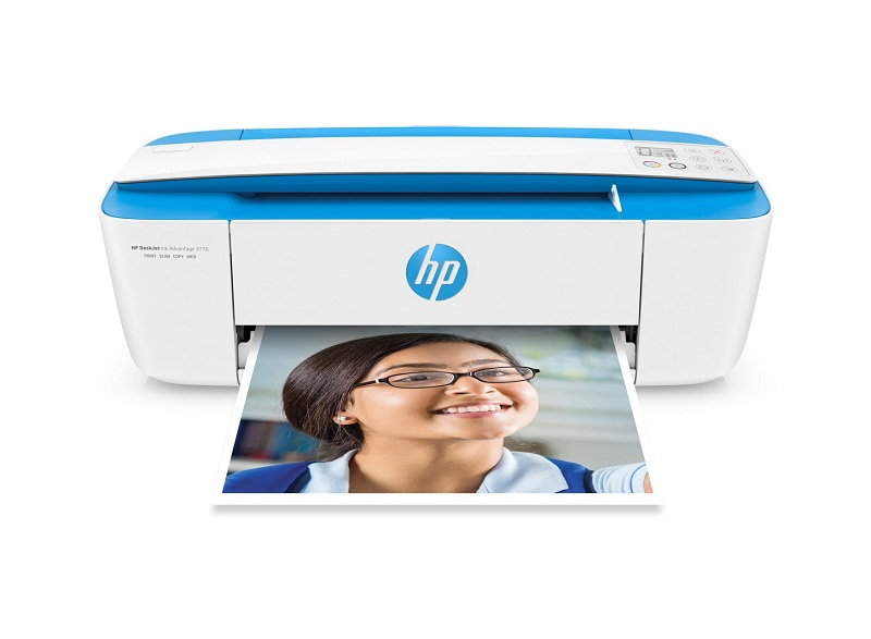 deskjet, discount, hp, printers, promo, 3775