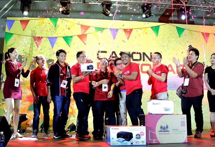 canon, smx convention, sm mall of asia, canon photomarathon, kazuhiro ozawa, ruben ranin, japan, photography, contest, competition, singapore, asia, cambodia, china, hong kong, india, indonesia, malaysia, sri lanka, taiwan, thailand, vietnam, philippines