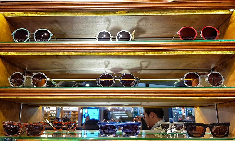 fashion, japanese eyewear brand, largest optical shop in ph, lifestyle, owndays, owndays philippines, pc glasses, prescription glasses, sunglasses