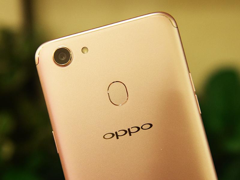 18:9 screen ratio, 20-megapixel front cam, a.i. beautification technology, alden richards, facial unlock, oppo, oppo f5, oppo philippines. selfie, sarah geronimo, selfie expert, selfie-centric smartphone