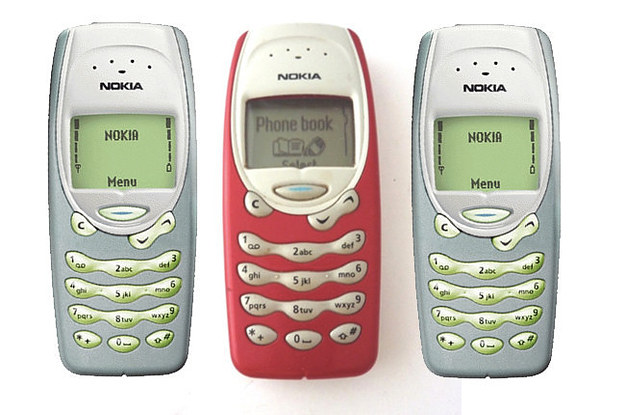 #nokiamoments, android, christmas giveaway, feature phones, nokia, smartphones, nokia 5110, nokia 3310, nokia 6310, nokia 1100, nokia 3200, nokia 2100, nokia 3315, nokia 3210, nokia 8210, nokia 3, nokia 5, nokia 6, nokia 8