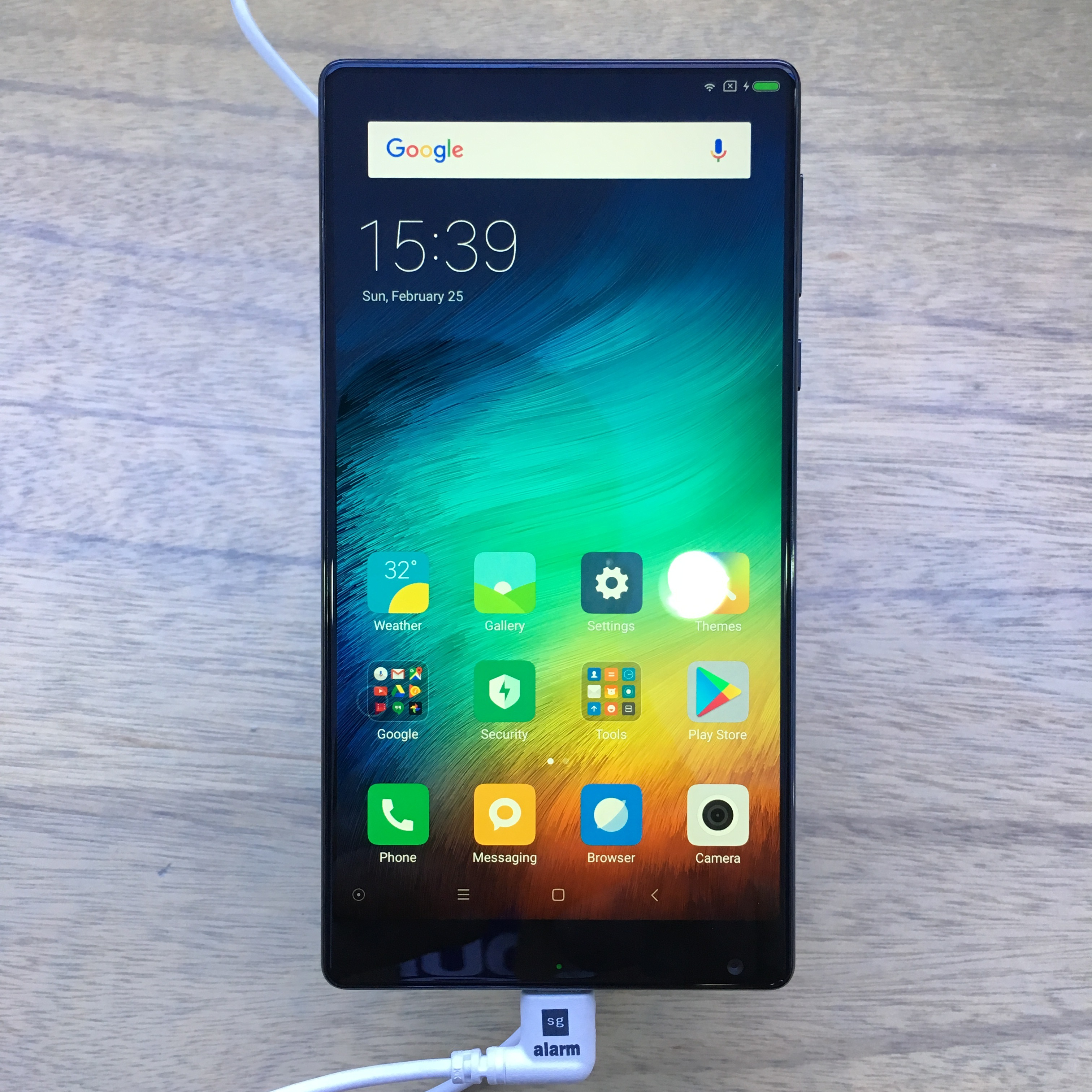 Tour: Inside the first-ever authorized Xiaomi store in the