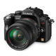 Panasonic LUMIX DMC-GH1 Photo #1