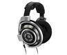 Sennheiser HD 800 Headphones Photo #2