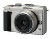 Olympus PEN E-PL1 Photo #1