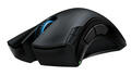 Razer Mamba Wireless Laser Gaming Mouse Photo #1