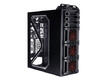 Antec Dark Fleet DF-85 Casing Photo #3