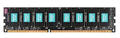Kingmax Hercules DDR3 1600MHz Dual-Channel Kit (FLGE85F-B8KJ7A) Photo #1