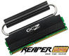 OCZ DDR3 PC3-12800 Reaper Ultra Low Voltage Dual-Channel Kit (OCZ3RPR1600ULV4GK) Photo #1