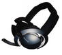 Sony DR-GA200 Gaming Headset Photo #2